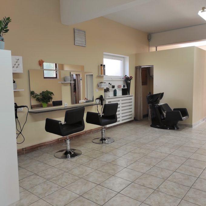 Beauty Studio Pan