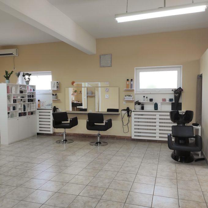 Studio Pan 1